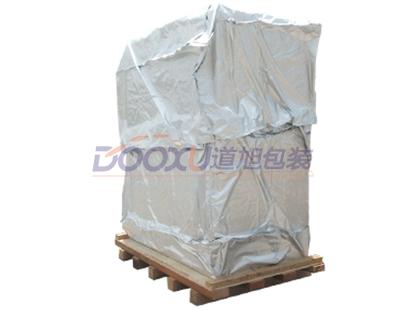 真空包装木箱-减压包装-真空包装